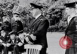 Image of British Navy training United Kingdom, 1943, second 6 stock footage video 65675033457