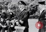 Image of British Navy training United Kingdom, 1943, second 7 stock footage video 65675033457