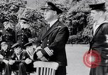 Image of British Navy training United Kingdom, 1943, second 8 stock footage video 65675033457