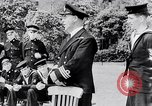 Image of British Navy training United Kingdom, 1943, second 9 stock footage video 65675033457