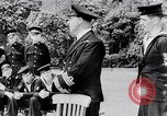 Image of British Navy training United Kingdom, 1943, second 10 stock footage video 65675033457