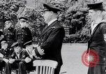 Image of British Navy training United Kingdom, 1943, second 11 stock footage video 65675033457