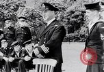 Image of British Navy training United Kingdom, 1943, second 12 stock footage video 65675033457