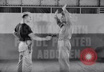 Image of Navy Training United States USA, 1942, second 8 stock footage video 65675033478