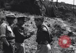 Image of Allied Forces Tunisia North Africa, 1943, second 11 stock footage video 65675033480