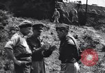 Image of Allied Forces Tunisia North Africa, 1943, second 12 stock footage video 65675033480