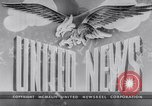 Image of Allied Army Italy, 1944, second 6 stock footage video 65675033481
