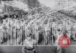 Image of Allied Army Italy, 1944, second 8 stock footage video 65675033481