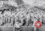 Image of Allied Army Italy, 1944, second 9 stock footage video 65675033481