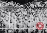 Image of Allied Army Italy, 1944, second 11 stock footage video 65675033481
