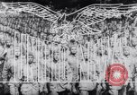 Image of Allied Army Italy, 1944, second 12 stock footage video 65675033481