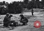Image of Pigeon messengers Tunisia North Africa, 1943, second 9 stock footage video 65675033484