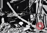 Image of US soldiers Constantine Algeria, 1943, second 2 stock footage video 65675033488