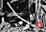 Image of US soldiers Constantine Algeria, 1943, second 3 stock footage video 65675033488