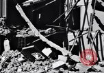Image of US soldiers Constantine Algeria, 1943, second 5 stock footage video 65675033488