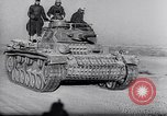 Image of German Military Libya, 1942, second 5 stock footage video 65675033492