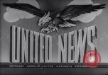 Image of Allied forces Tunisia North Africa, 1943, second 6 stock footage video 65675033493