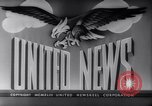 Image of United States Forces Aleutian Islands Alaska USA, 1943, second 3 stock footage video 65675033498