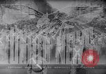 Image of West Point Military Academy Cadets New York United States USA, 1943, second 6 stock footage video 65675033501