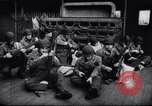 Image of Allied Forces Casablanca Morocco, 1942, second 4 stock footage video 65675033507