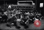 Image of Allied Forces Casablanca Morocco, 1942, second 5 stock footage video 65675033507