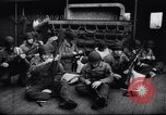 Image of Allied Forces Casablanca Morocco, 1942, second 6 stock footage video 65675033507
