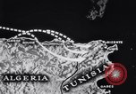 Image of Allied Forces Tunis Tunisia, 1942, second 3 stock footage video 65675033508