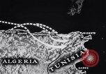 Image of Allied Forces Tunis Tunisia, 1942, second 4 stock footage video 65675033508