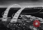 Image of Allied Forces Tunis Tunisia, 1942, second 7 stock footage video 65675033508