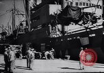 Image of Allied Forces Tunis Tunisia, 1942, second 9 stock footage video 65675033508