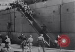 Image of Allied Forces Tunis Tunisia, 1942, second 10 stock footage video 65675033508