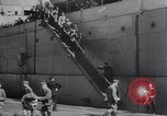 Image of Allied Forces Tunis Tunisia, 1942, second 11 stock footage video 65675033508