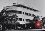 Image of Casablanca Conference Casablanca Morocco, 1943, second 3 stock footage video 65675033511