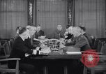 Image of Casablanca Conference Casablanca Morocco, 1943, second 5 stock footage video 65675033511