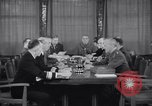 Image of Casablanca Conference Casablanca Morocco, 1943, second 6 stock footage video 65675033511