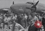 Image of Casablanca Conference Casablanca Morocco, 1943, second 11 stock footage video 65675033511