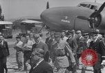 Image of Casablanca Conference Casablanca Morocco, 1943, second 12 stock footage video 65675033511