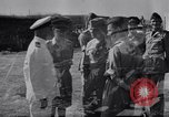 Image of Allied Forces Tunisia North Africa, 1943, second 1 stock footage video 65675033512