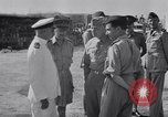 Image of Allied Forces Tunisia North Africa, 1943, second 2 stock footage video 65675033512