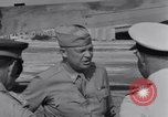 Image of Allied Forces Tunisia North Africa, 1943, second 3 stock footage video 65675033512