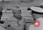 Image of Allied Forces Tunisia North Africa, 1943, second 5 stock footage video 65675033512