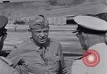Image of Allied Forces Tunisia North Africa, 1943, second 6 stock footage video 65675033512