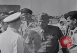 Image of Allied Forces Tunisia North Africa, 1943, second 7 stock footage video 65675033512