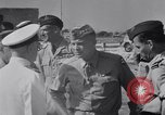 Image of Allied Forces Tunisia North Africa, 1943, second 8 stock footage video 65675033512