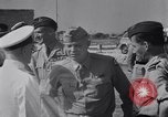 Image of Allied Forces Tunisia North Africa, 1943, second 9 stock footage video 65675033512
