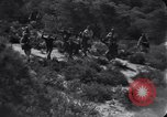Image of Allied Forces Tunisia North Africa, 1943, second 4 stock footage video 65675033514