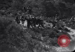 Image of Allied Forces Tunisia North Africa, 1943, second 5 stock footage video 65675033514