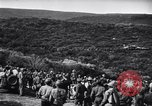 Image of Allied Forces Tunisia North Africa, 1943, second 8 stock footage video 65675033514