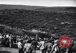 Image of Allied Forces Tunisia North Africa, 1943, second 9 stock footage video 65675033514