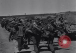 Image of Allied Forces Tunisia North Africa, 1943, second 12 stock footage video 65675033514